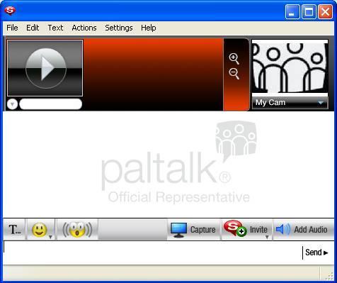 paltalk scene 2011